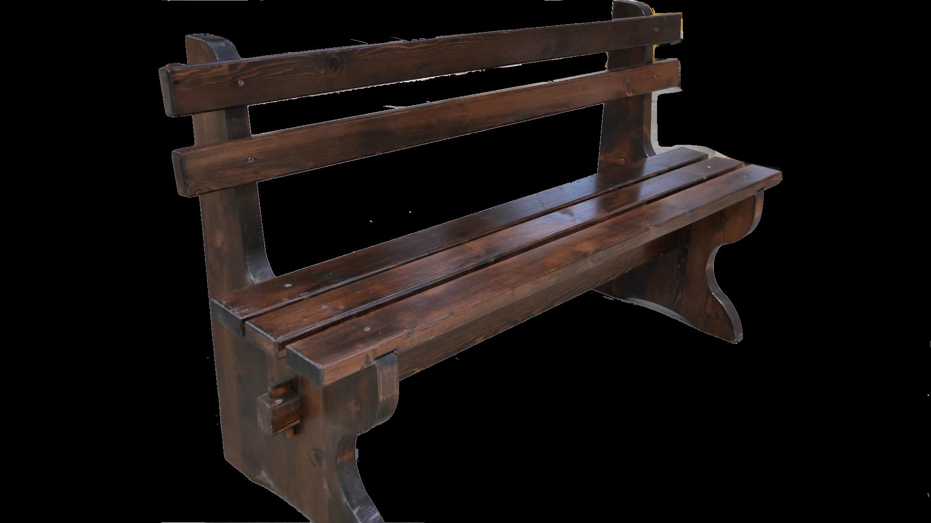Come Fare Una Panca In Legno.Come Costruire Una Panca Mattley Blog