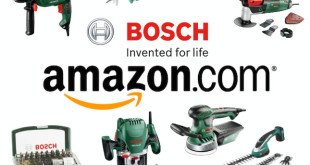 Amazon-bosch