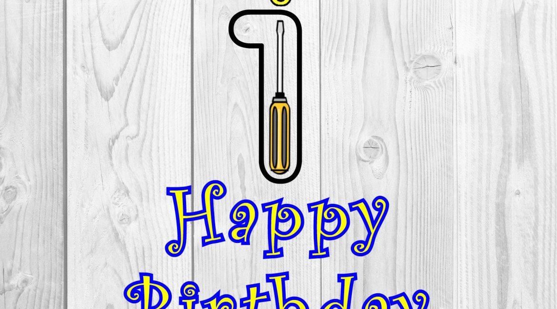 Buon compleanno Mattley !!
