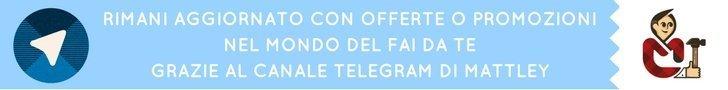 Telegram Mattley
