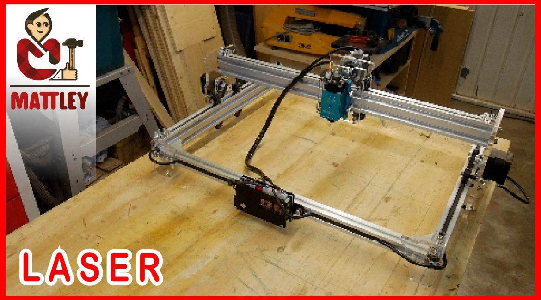 Laser Elekslaser A3 2,5W – Guida completa