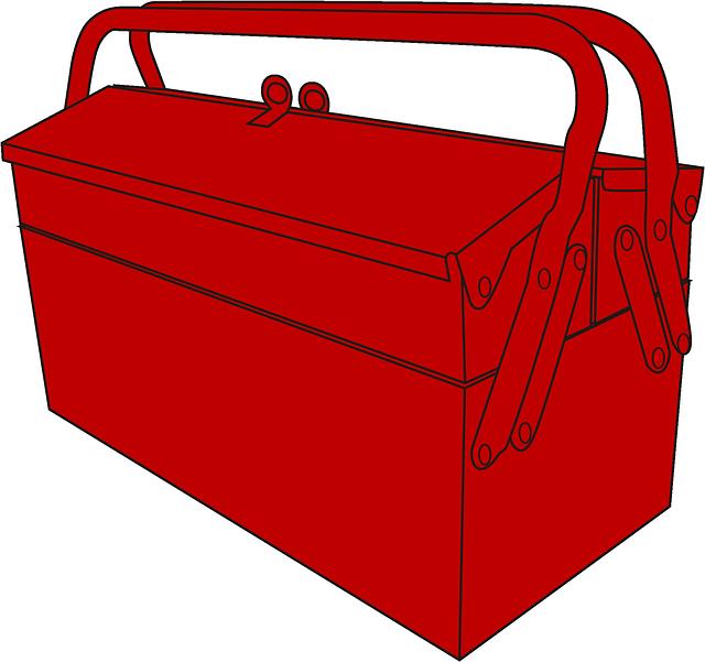 toolbox-310409_640