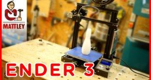 La miglior stampante 3D economica