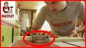 Lavorazione del legno con stampa 3D
