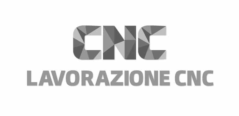 Corso CNC Revolution