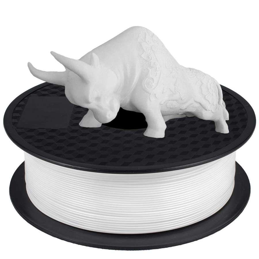 quale materiale per stampanti 3D