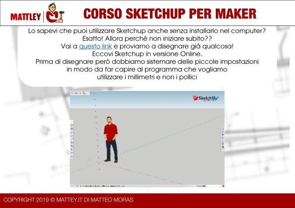 PDF-Sketchup-per-Maker